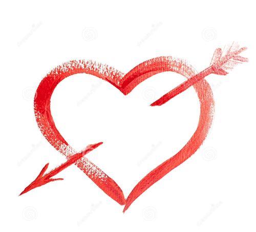 Cupidon coeur datant Selena Gomez et Justin Bieber toujours datant 2013